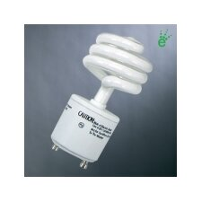 Ushio Energy Star Coil Light