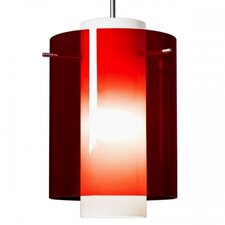 Rome Mono Point Pendant Light