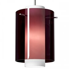 <strong>Bruck Lighting</strong> Rome Mono Point Pendant Light