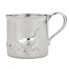 Farmyard Baby Cup