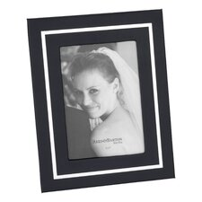<strong>Reed & Barton</strong> Bretton Picture Frame