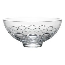 "Cove 11.75"" Salad Bowl"
