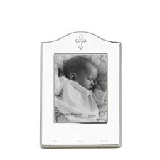 Abbey Birth Record Frame