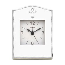 Reed and Barton Abbey Wall Clock