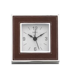 Reed and Barton James Wall Clock