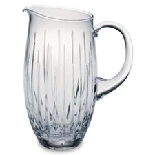 Crystal Soho 67 oz. Pitcher