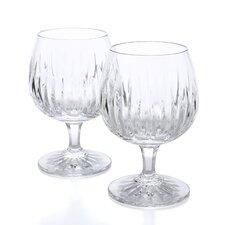 Soho Brandy Snifer Glass (Set of 2)
