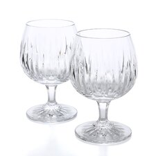 Soho Brandy Snifer (Set of 2)