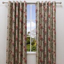 Pasha Curtain Set