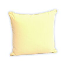"20"" x 20"" Simplicity Decorative Pillow"