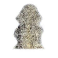Gradient Grey Rug