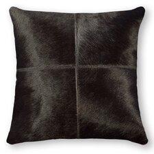 Torino Quatro Large Pillow