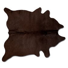 Geneva Chocolate Rug
