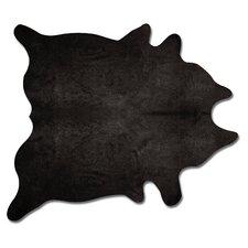 Geneva Black Rug