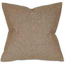 Bowen Square Pillow