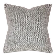 Corfis Pepper Square Pillow