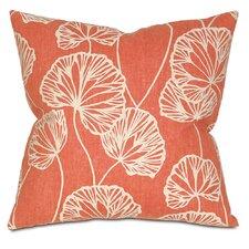 Sylvia Square Pillow