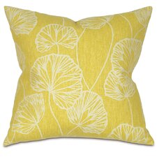 Sylvia Square Pillow