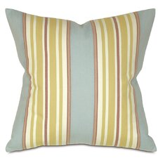 Lauderdale Square Pillow