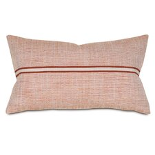 Draper Lumbar Pillow