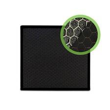 HEPA Fresh Plus Air Filter