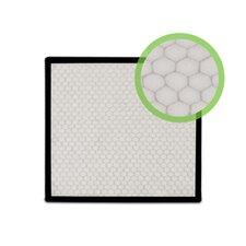 HEPA Odor Cell Air Filter