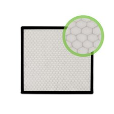 HEPA Odor Cell Filter for the BreatheSmart Air Purifier