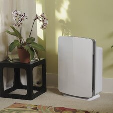 BreatheSmart Air Purifier