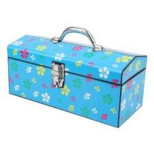 Flowers Toolbox