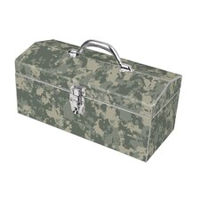 Digital Camo Toolbox