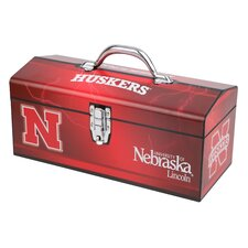 NCAA Art Deco Toolbox