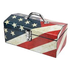 Old Glory Toolbox