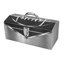 Football Fanatics Toolbox