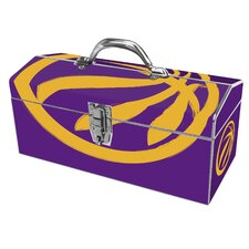 Basketball Fanatics Toolbox