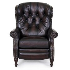 Kendall II Power Recliner