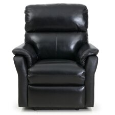 Cross II Power Layflat Recliner