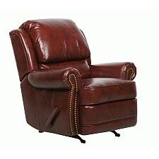 Regency II Rocker Recliner