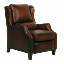 Berkeley II Recliner