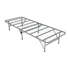 Bedder Base Bed Support