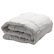 Cotton Allergy Comforter