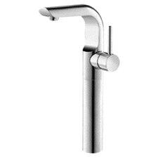 Serie 195 Single Handle Vessel Faucet