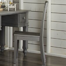 Lake House Mid-Back Office Chair