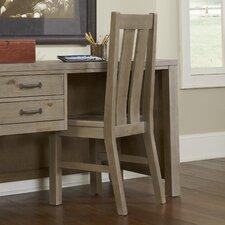 Highlands Desk Chair