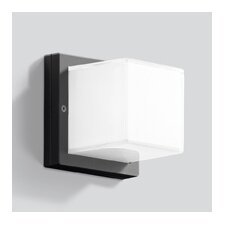 LED Ceiling and Wall Luminaire 3327LED