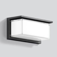 LED Ceiling and Wall Luminaire 3482LED