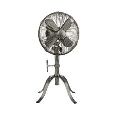 "10"" Bourn Table Fan"