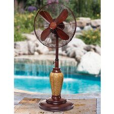 "18"" Kailua Outdoor Fan"