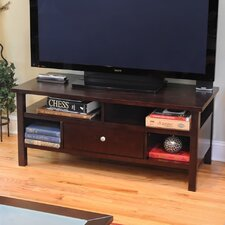"Bay Shore 48"" TV Stand"