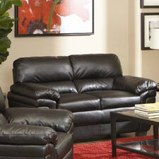 Bishop Hills Loveseat