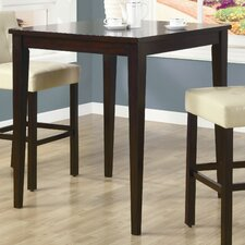 Highland Park Dining Table